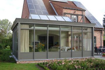 ramen-willems-producten-veranda