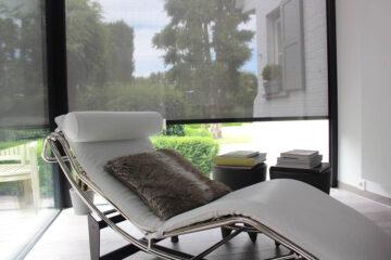 ramen-willems-producten-zonnewering